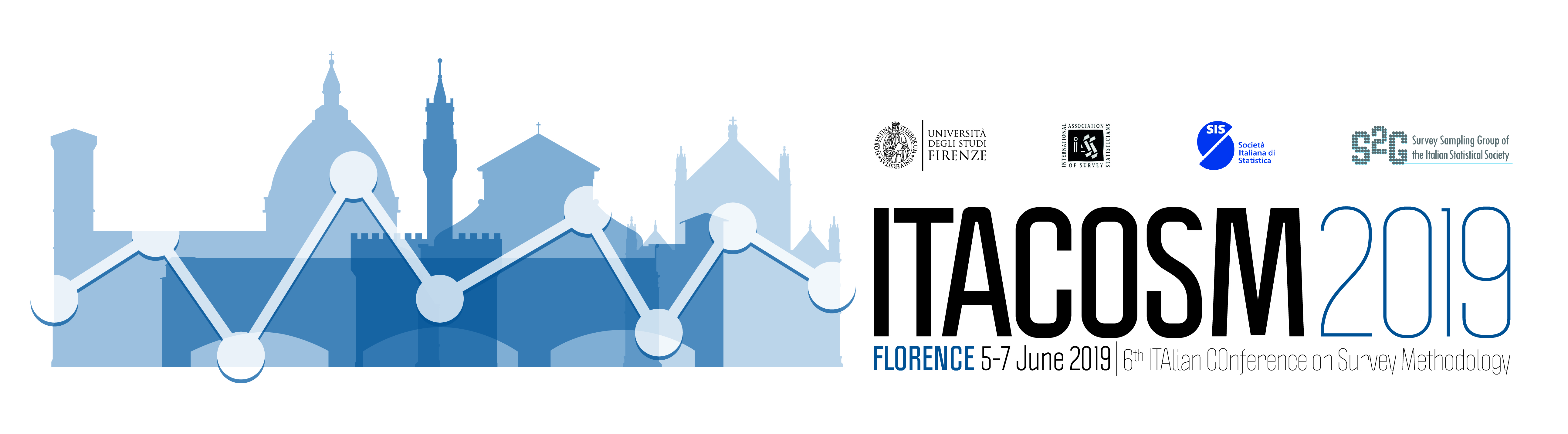 ITACOSM 2019 - Survey and Data Science